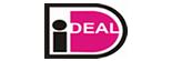 Easy EFT logo