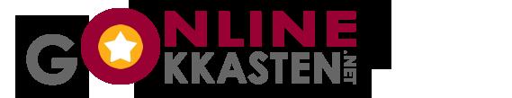Online-gokkasten.net
